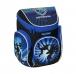 Ранец школьный MagTaller Boxi Motorcross 20616-32 без наполнения.