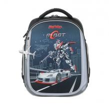 Рюкзак MagTaller Ünni Robot 40720-07 без наполнения.