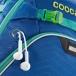 Рюкзак Coocazoo ScaleRale Waveman 00183929.