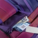 Рюкзак Coocazoo ScaleRale Soniclights Purple 00188153.