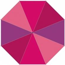 Зонт McNeill Violet - Виолет 9162198000.