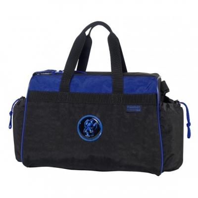 Спортивная сумка McNeill 9105190000 Пантера - Panther.