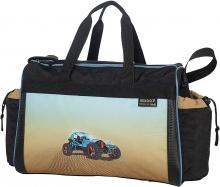 Спортивная сумка McNeill 9105182000 Багги - Buggy.