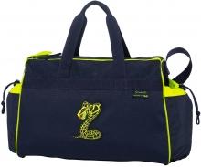 Спортивная сумка McNeill 9105184000 Змея - Snake.