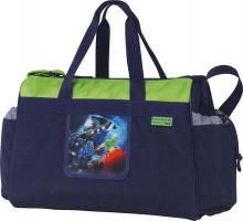 Спортивная сумка McNeill 9105149000 Космос - Universe.