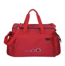 Спортивная сумка McNeill 9105193000 Счастливчик - Lucky.