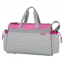 Спортивная сумка McNeill 9105192000 Flamingo - Фламинго.