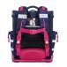Школьный рюкзак McNeill ERGO Light PURE Lovely - Любимый 4 предмета 96281620000.