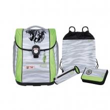 Школьный рюкзак McNeill ERGO PRIMERO Tiger- Тигр 4 предмета 99633209000.