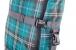 Чехол-рюкзак Course ФЬЮЖН для сноуборда 175 см Stroke сб024.175стр.