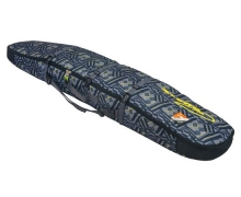 Чехол-рюкзак Course ФЬЮЖН для сноуборда 155 см Stroke сб024.155стр.