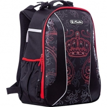 Рюкзак Herlitz Be.bag AIRGO 50015085 Royalty.
