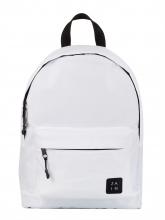 Рюкзак Za!n 1029241 White.