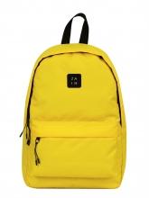 Рюкзак Za!n 1015289 Yellow.