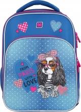 Рюкзак MagTaller S-Cool Fashion dog 40013-36 без наполнения.