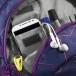Рюкзак  Coocazoo JobJobber 2 Wildberry Knit 00139266.