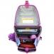 Школьный рюкзак McNeill ERGO Light PURE Angel - Ангел 6 предметов 925510000.