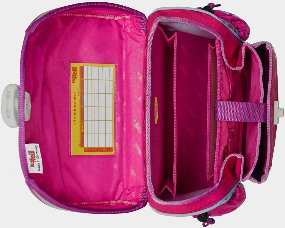 Купить школьный рюкзак mc nail рюкзаки купить phpbb